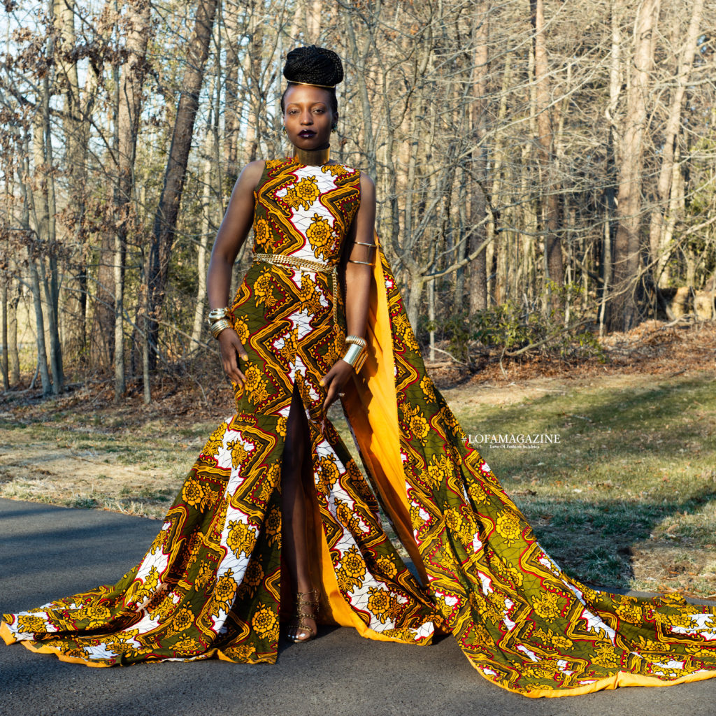 Lofa Magazine, african fashion, africa, african model, liberia, ghana, south africa, african culture, african beauty, nigeria,