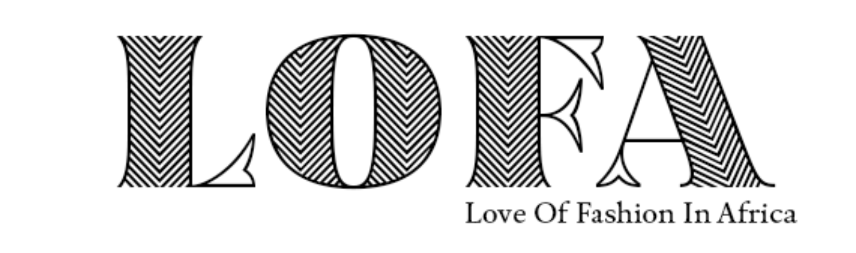 lofa magazine