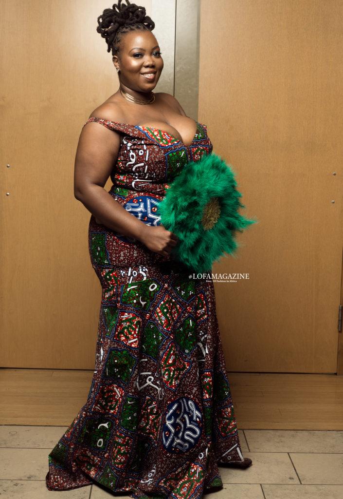 LofaMagazine Best Dressed Woman, Lofa , Liberia, best dressed, African Fashion , Ankara, African Model,